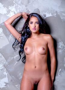Секс видео без регистрации порно онлайн ролики в хорошем