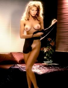 mega-porno-molodie-devushki-foto