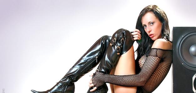 Магдалена порно звезда — photo 13